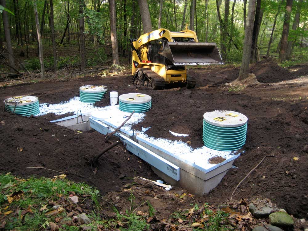 Resources Rules Amp Regulations For Planning Your Septic